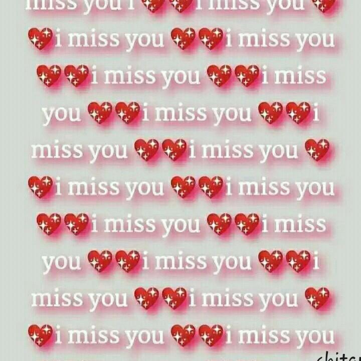 i miss u ....😔😔 - MISS YouT 111115s you pa i miss you are i miss you i miss you may mga miss you are i miss you need i miss you i miss you Tra i miss you and miss you PO I miss you i miss you 2009 i miss you are i miss you 1999 i miss you are nego miss you hapo i miss you chita - ShareChat