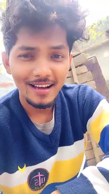🌷 সুপ্ৰভাত - ShareChat