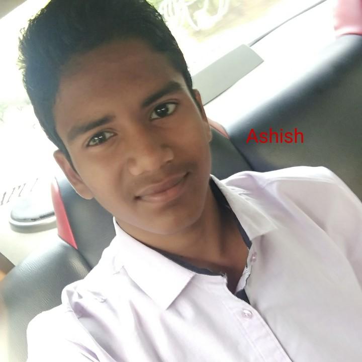 🏏KKR VS MI - Ashish - ShareChat