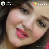 status comedye - पोस्ट करया सेः @ 55230761 Posted On : ShareChat Video Show - ShareChat
