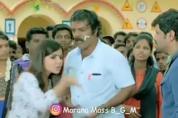 samantha - Marana Mass B _ G _ M Marana Mass B _ G _ M - ShareChat