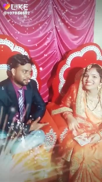 😄ମଜେଦାର ଭିଡ଼ିଓ - 将7844682 LIKE APP Magic Video Makers - ShareChat