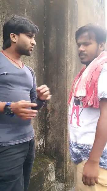 হ্যাস্যাকর ভিডিত্ত - ShareChat