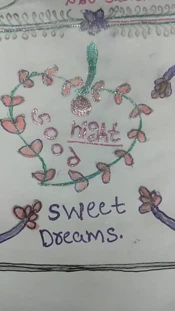 🙏శుభాకాంక్షలు - sweet Dreams . 008 sweet & Dreams . - ShareChat