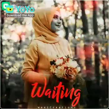 this is my attitude - Download from Download the App Waiting Was icreation 2 Download from WaitiM @ YOYO YoYo Download the App Wasicreationz - ShareChat