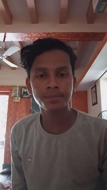 ✊ ટ્વિન્કલ શર્માને ન્યાય - ShareChat
