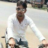 guddu - Author on ShareChat: Funny, Romantic, Videos, Shayaris, Quotes