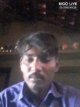 🎂 જન્મદિવસ - ઐશ્વર્યા રાય - BIGO LIVE ID : 229210120 BIGO LIVE ID : 229210120  - ShareChat