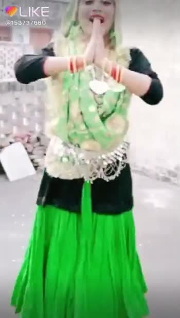 हर हर महादेव - @ 153737660 LIKEAPP : Magic Video Maker & Community - ShareChat