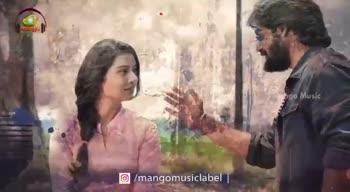 Telugu songs - Cheekatintu noa shashive - ShareChat