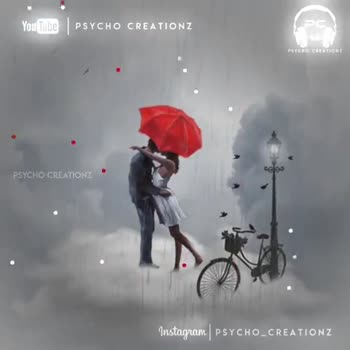 🎶DJ remix songs - ShareChat