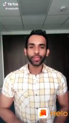 👪 குழந்தை வளர்ப்பு - Oradakadhi + Google Play Store : share Shayris , Quotes , WhatsApp status TopBuzz Global 12 INSTALL Coche Downloads 2003 Thriving online community with jokes , shayari collections and viral gossip READ MORE - ShareChat