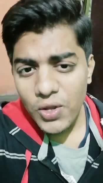 arijit singh😘😘😘 - ShareChat