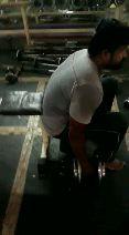 gym - ShareChat
