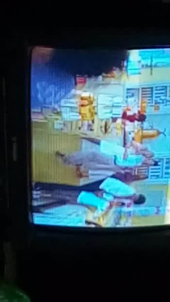 tv show - ShareChat