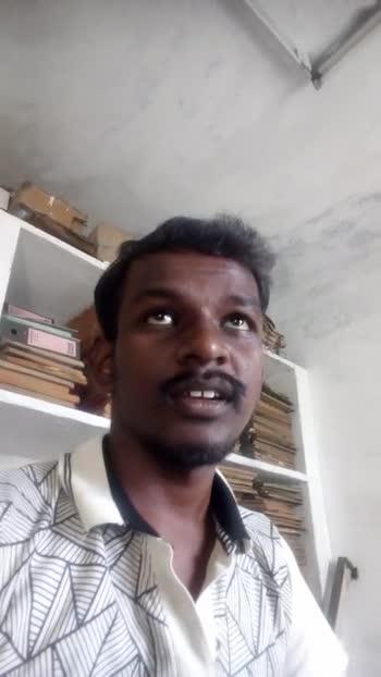 🎂HBD ஸ்னேகன் - ShareChat