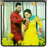deep sandhu - ra14 - ShareChat