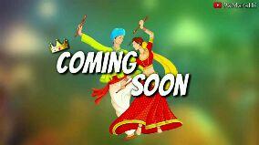 गंगा दशहरा 2018 - 9xMarathi COMING SOON 9xMara COMING SOON - ShareChat