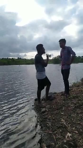 🍺ಕುಡುಕರ ಡಬ್ ಸ್ಮಾಶ್ - ShareChat