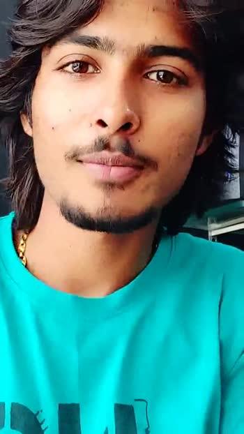 📃 મોદી શપથ ગ્રહણ સમારોહ - ShareChat