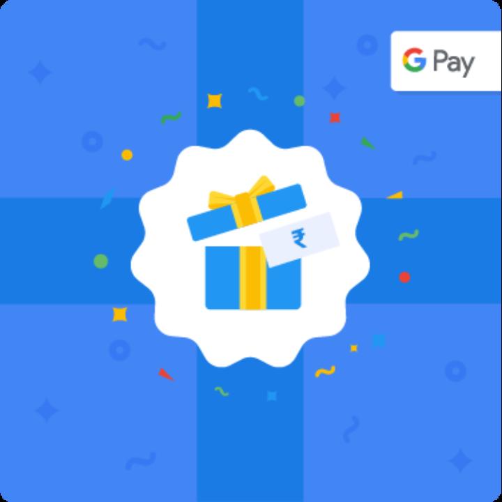🏡घर पर रहें स्वस्थ रहें - G Pay - ShareChat
