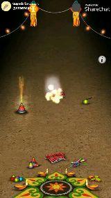 ଦୀପାବଳି ବାଣ - யோகிதிைசய்தவர் : ஒda5883 / Posted On : Sharechat யோகிடும் செய்தவர் : @ desis123 Posted On : ShareChat Happy Diwali - ShareChat
