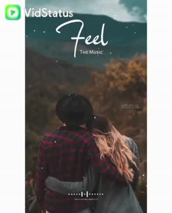 feel - ShareChat