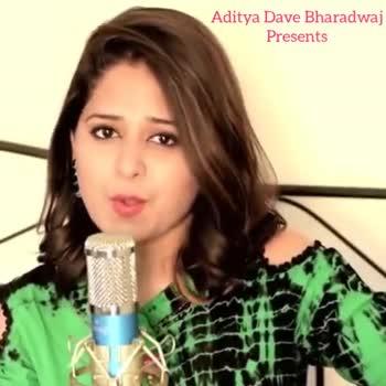 🎤 સંગીત કળા 🎻 - @ aditya _ bharadwaj555 Follow I love if love @ aditya _ bharadwaj555 O Follow TA - ShareChat