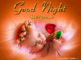 🌙இரவு வணக்கம் - Good Night Sweet Dreams www . imagenesplanet . com - ShareChat