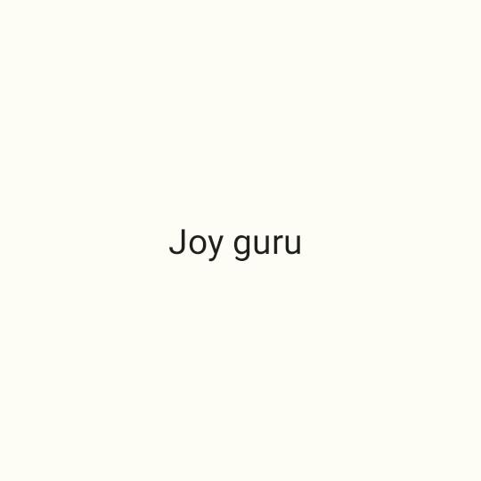 🙏ভক্তি - Joy guru - ShareChat