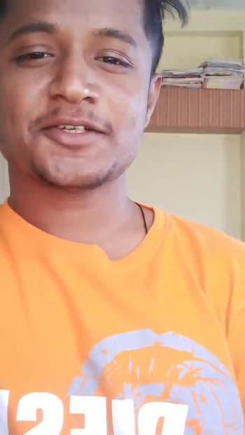🎥ಕೋಟಿಗೊಬ್ಬ-3 ಫಸ್ಟ್ ಲುಕ್ - ShareChat