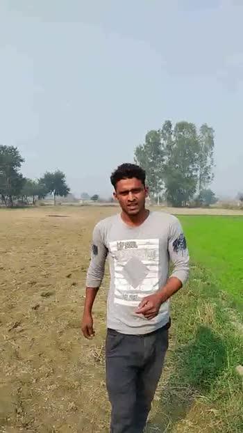 भारत के किसान - ShareChat