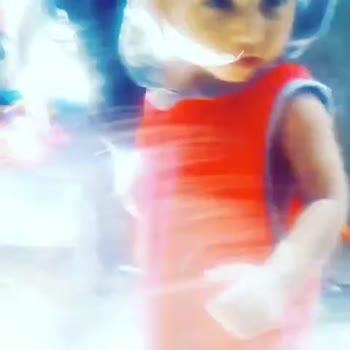 🖊️ रमजान स्टेटस / शायरी 📖 - ShareChat