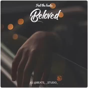 💑 സ്നേഹം - Feel the beats • Peloved IG @ BEATS _ _ STUDIO _ Feel the beats • Peloved IG @ BEATS _ _ STUDIO _ - ShareChat