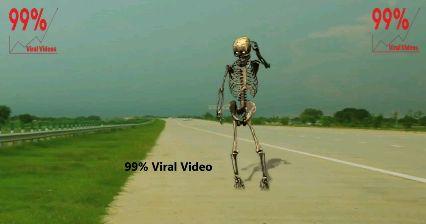 মাঝেরহাট ব্রিজ - 000 / Viral Videos 99 % Viral Video 99 % Viral Video - ShareChat