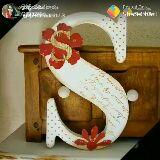 హాస్య కవితలు - పోస్టు చేసినవారునవారు @ 29333443 Posted On : Shafectatet - ShareChat