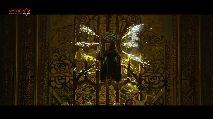 మూవీ ట్రైలర్స్📽 - MYTHRΙΣ 7 MYTHRΙΣ 7 - ShareChat