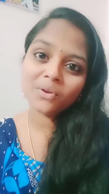 నా డబ్ - ShareChat