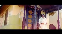 Malhotra Collections Punjabi Songs - ShareChat