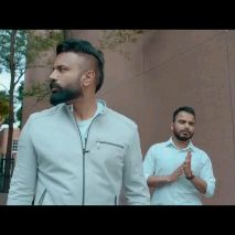 gagan kokri new song shatranj - Diese - ShareChat