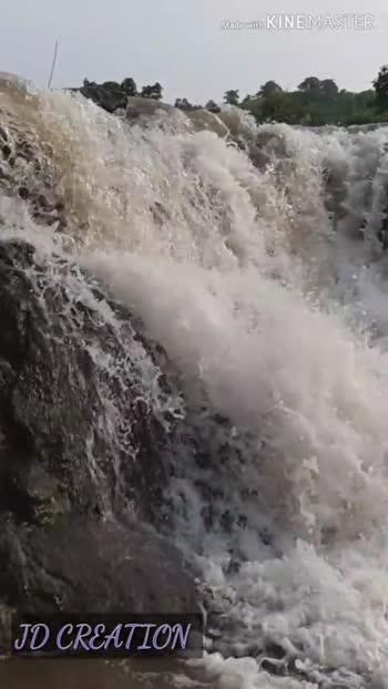 natural video - ShareChat