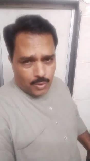 🎂 HBD: દિલીપ કુમાર - ShareChat