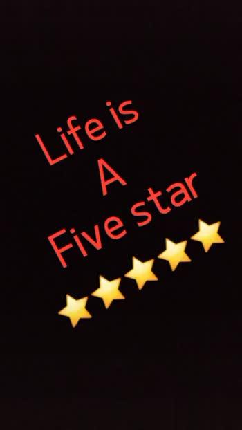 நட்புடன் - Dad is King star Friend is Always Super star - ShareChat
