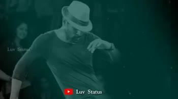 💌 പ്രണയം - Luv Status Mukkala Mukkabala Laila O laila . . . Luv Status Luv Status Love - ukku Kaavala Badhil Nee Sollu Kadhalaa . . Luv Status - ShareChat