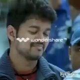 natpu na enna nu theriyumaa - ShareChat
