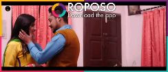 ਪੰਜਾਬੀ ਵੀਡੀਓ ਗਾਣੇ - ROPOSO Download the app ROPOSO Download the app UT - ShareChat
