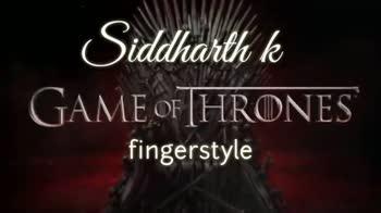 Download Game Of Thrones Tv मसल Whatsapp Status