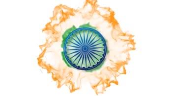 🇮🇳 സ്വാതന്ത്ര്യദിന സ്പെഷ്യൽ വീഡിയോ - ShareChat