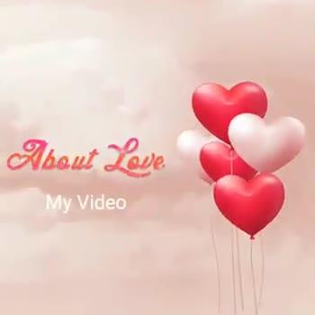 swaminarayan video - ( 4 ) hanks For Watching - ShareChat
