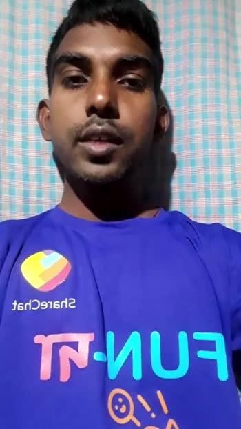 শুভ জন্মদিন সোনিয়া গান্ধী 🙏 - ShareChat
